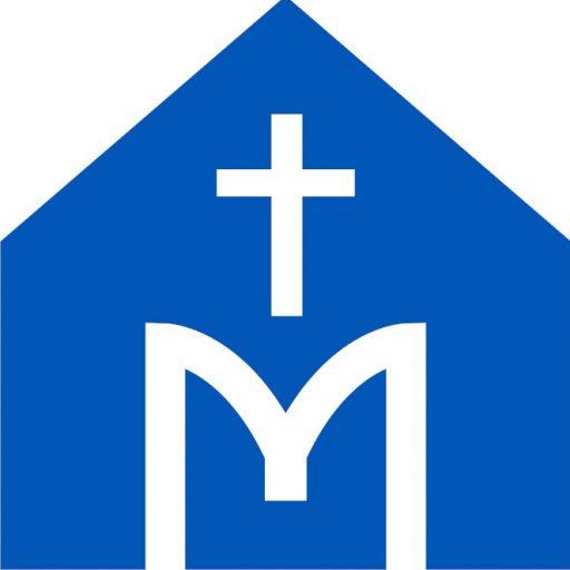 Subject : Rev Scott Manning