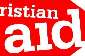 Christian Aid— celebrating 75 years