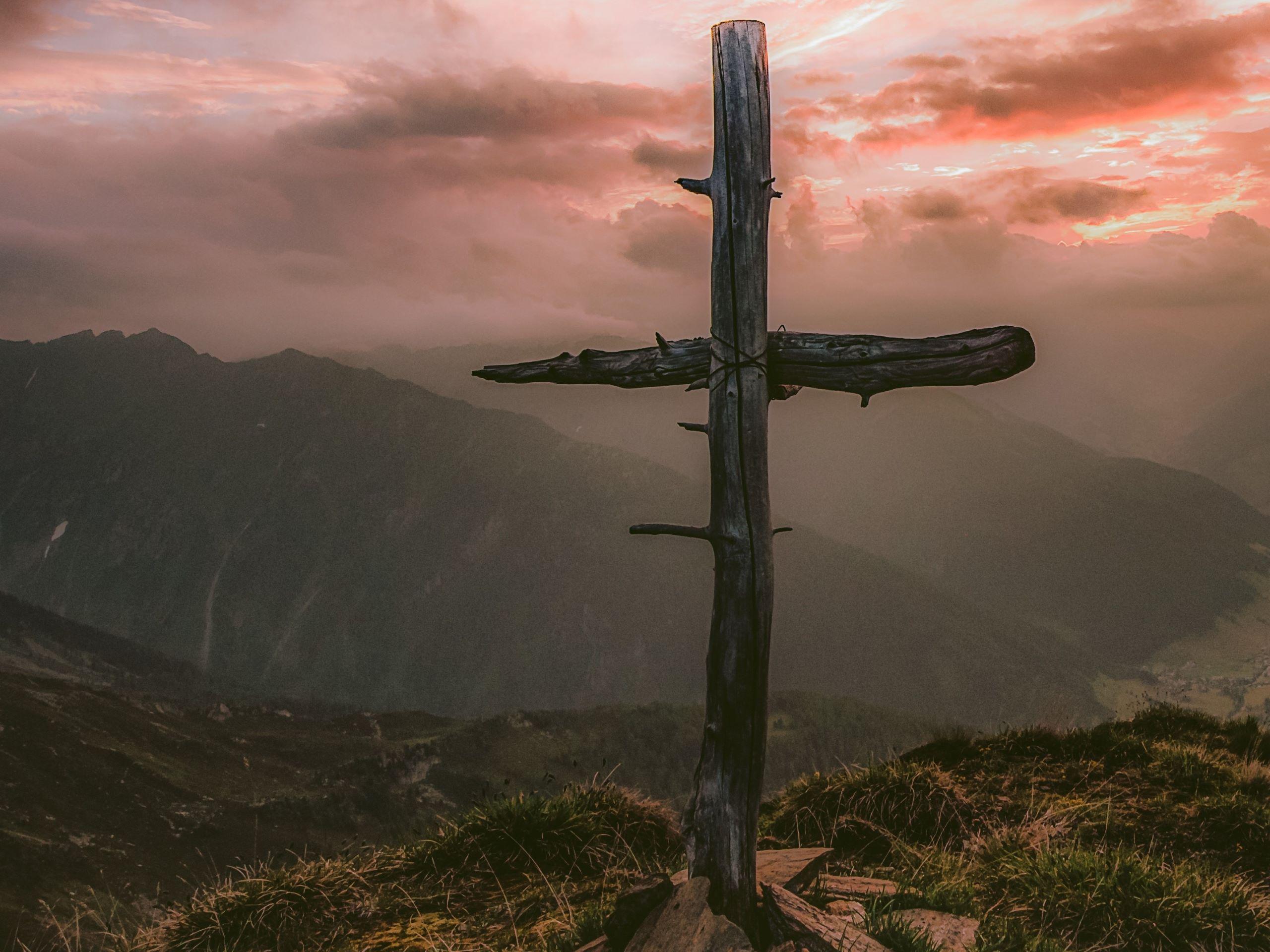 Christ is Risen !