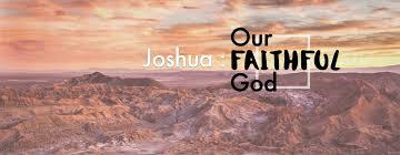 God is Faithful, always.