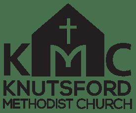 Memories of KMC (Eileen Podmore), Part 2