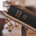 Holy Week - Evening Prayer with Alan