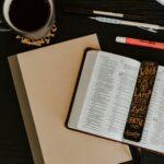 Sermon Study Questions