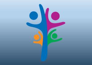 Children / Youth / Families Matter